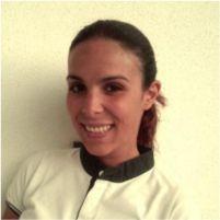 Fisioterapeuta e Instrutora de Pilates