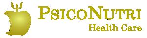 PSICONUTRI - Clinica de Saude